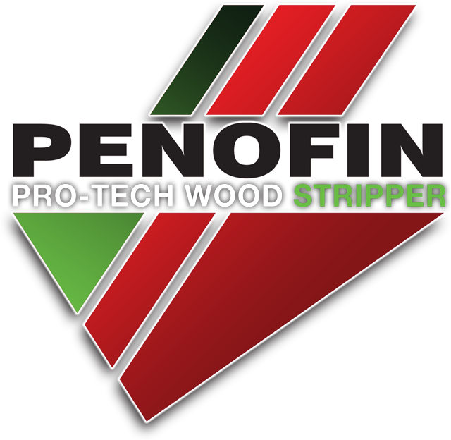 Pro Tech Wood Stripper Penofin