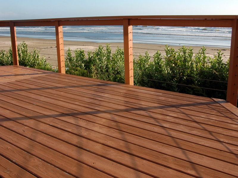pressure treated wood sealers and finishes 1