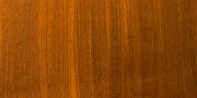 Penofin Wood Stain Amp Sealer Penofin