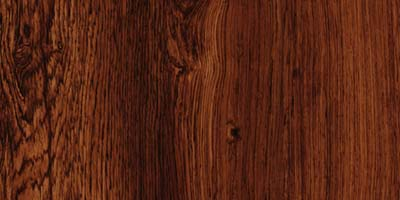 Penofin Wood Stain Sealer