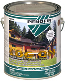 Penofin Log On