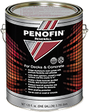 Penofin RenewAll for Decks and Concrete