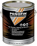 Penofin Solid Color Acrylic Stain