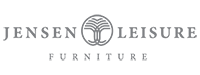 Jensen Leisure Furniture