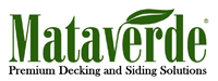 Mataverde Premium Decking and Siding Solutions
