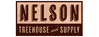 Nelson Treehouse & Supply