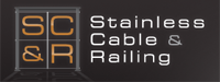 Stainless Cable & Railing