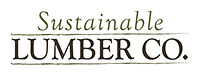 Sustainable Lumber Co.