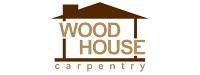 Wood House Carpentry